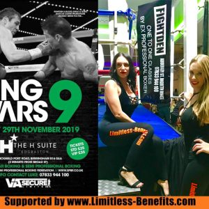 Ring-Wars-9-November-2019-Birmingham-Ring-Girls-FightDen