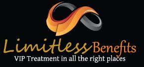 Limitless Benefits